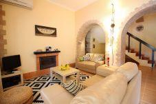 Apartment in Estombar - Casa Sol