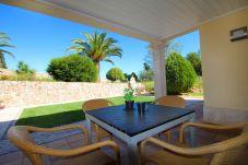 Apartment in Estombar -  Levante - Four Winds Apartments