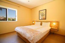 Apartment in Estombar -  Harmatão - Four Winds Apartments