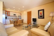 Apartment in Estombar - Suão - Four Winds Apartments