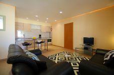 Apartment in Estombar - Repiquete - Four Winds Apartments